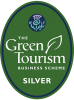 Green Tourism Business Scheme - Silver Award