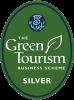 Green Tourism Business Scheme - Silver Award